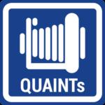 QUAINTS