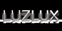 Luzlux